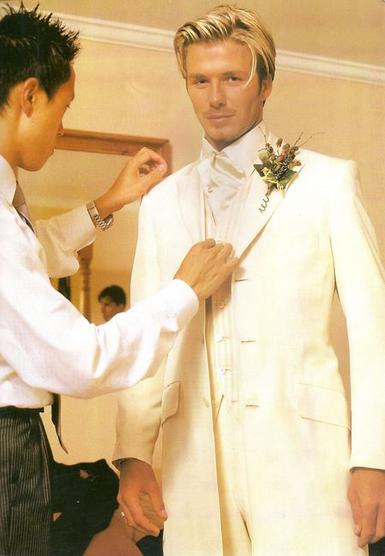 beckham-abito-matrimonio