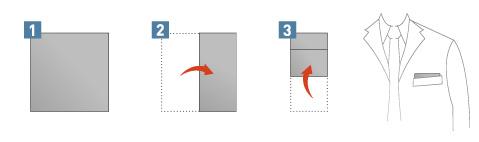 piega-quadrata-pochette