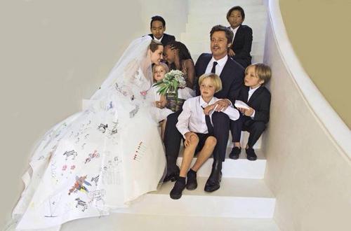 matrimonio-abito-classico-uomo