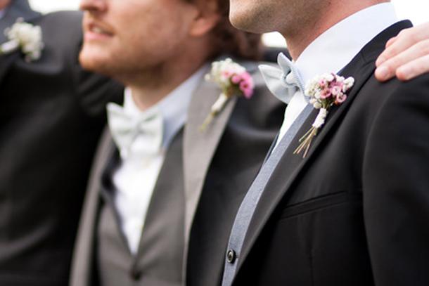 Abito Matrimonio Uomo Giorno : I suggerimenti dei vip per l abito da cerimonia uomo il