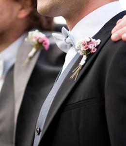 abito-cerimonia