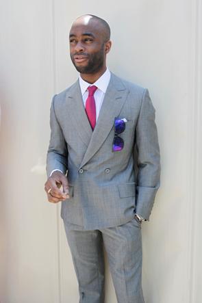 abito-uomo-grigio