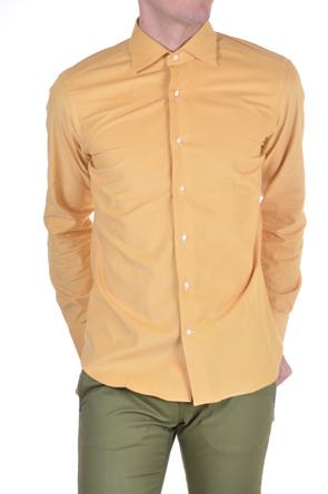 camicia-velluto-coste
