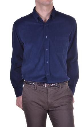 camicia-velluto-uomo