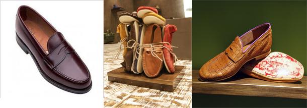 scarpe-mocassini-uomo