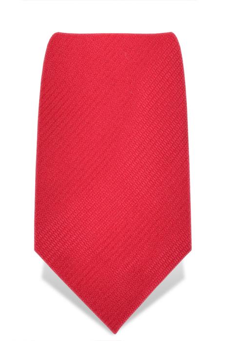 cravatta-rossa