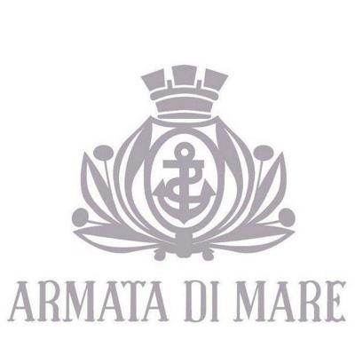 armatadimare-logo