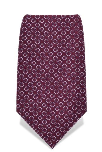 cravatta-marsala-fantasia