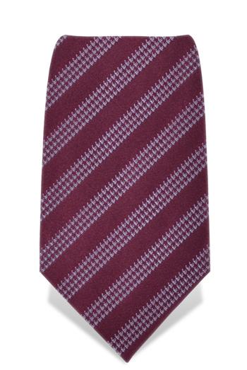 cravatta-marsala
