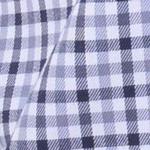 flanella-camicia