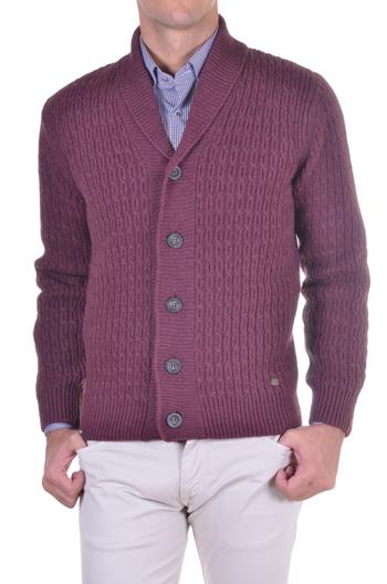 maglione-marsala