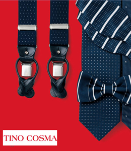 cravatte-tino-cosma
