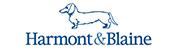 harmont-blaine-logo