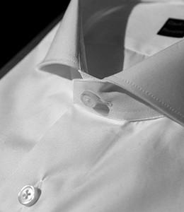 tessuti-camicia