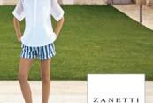 zanetti-camicie-donna