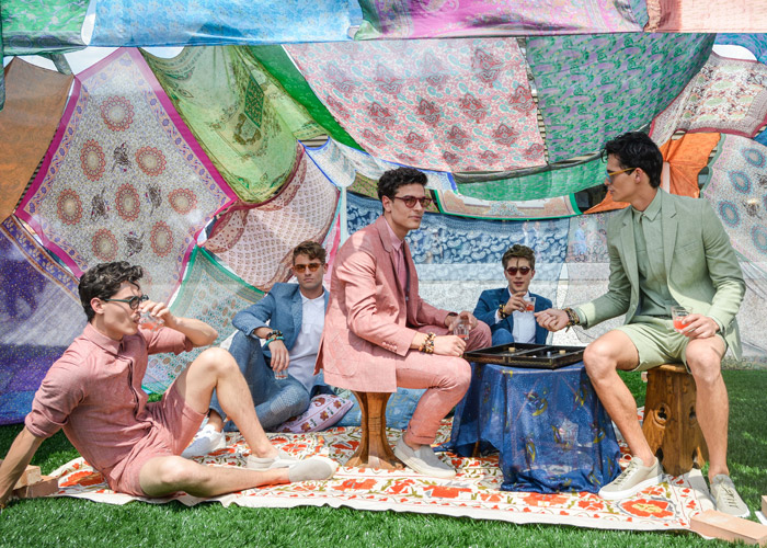 alternative-set-pitti-uomo