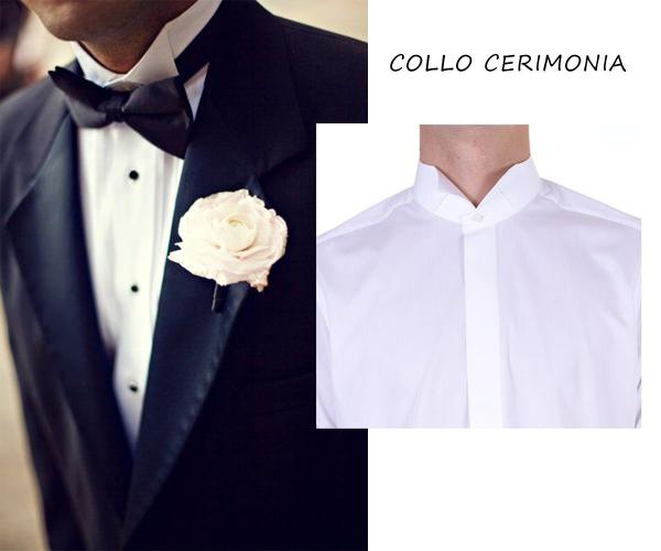 colletto-della-camicia-cerimonia