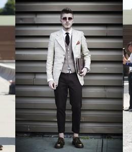 pantaloni-da-uomo-chino
