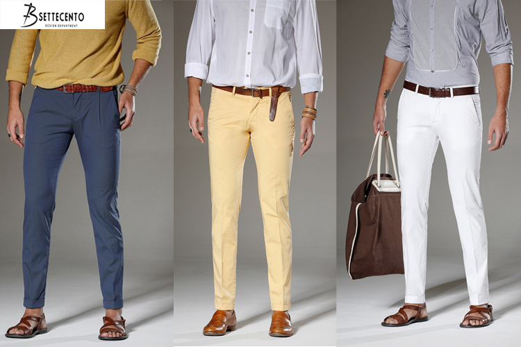 pantaloni-uomo-bsettecento