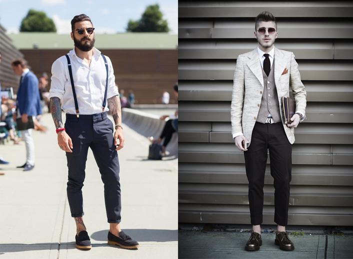 pantaloni-uomo-chino
