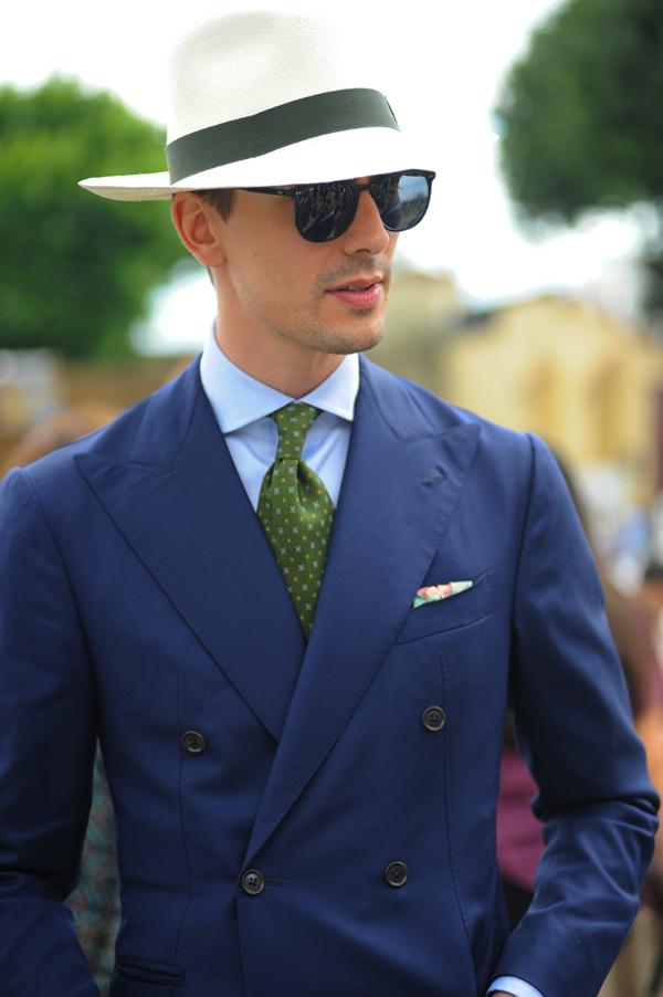 moda-uomo-pitti-88