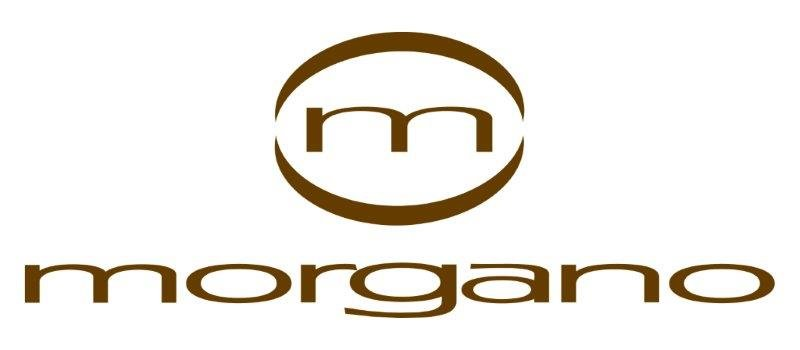Morgano-Logo-marrone